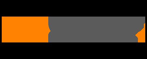 smoservice_logo_forum.png